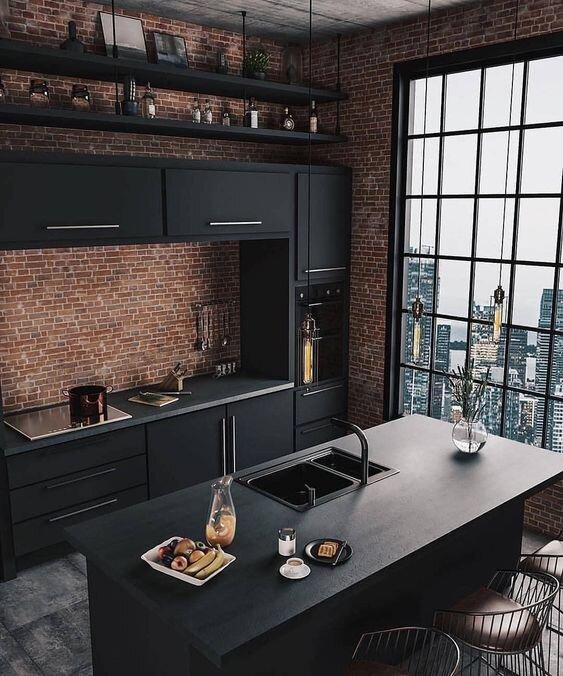 2020-dekorasyon-trendleri-mutfak-minimal