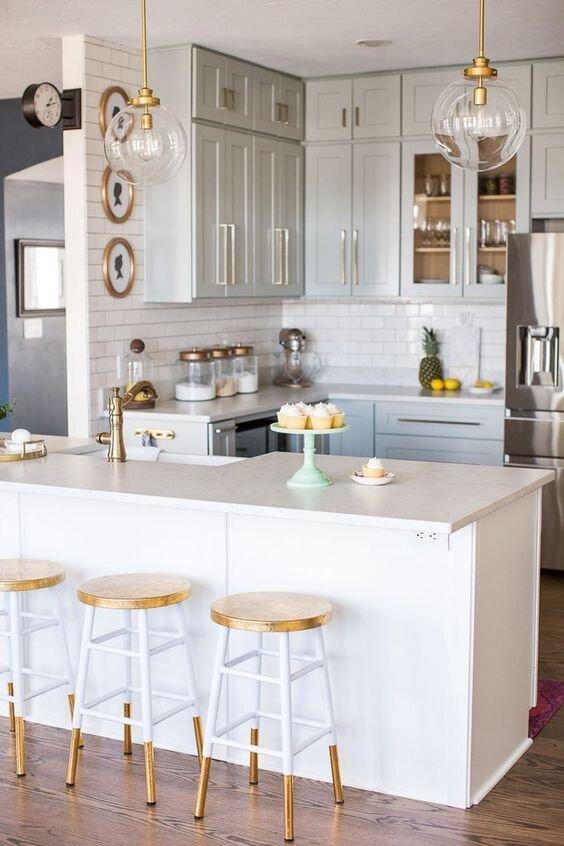 2020-dekorasyon-trendleri-mutfak-altın-detay