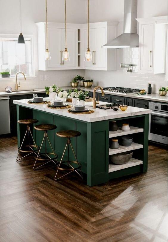 2020-dekorasyon-trendleri-mutfak-pastel-renkler