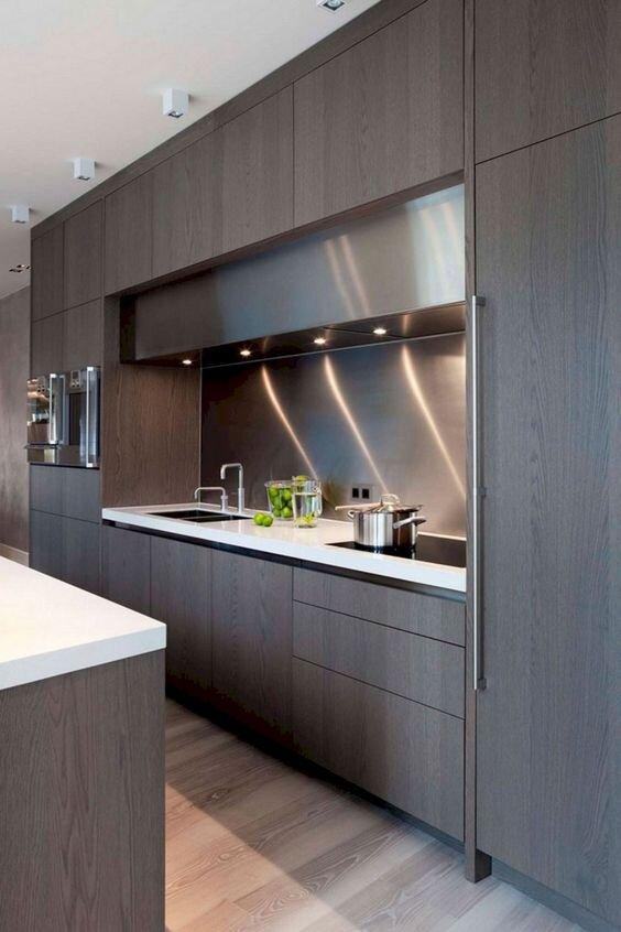 2020-dekorasyon-trendleri-mutfak-dolap-kapakları