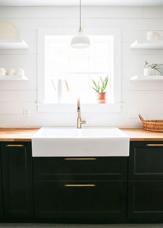 2020-dekorasyon-trendleri-minimal-mutfak