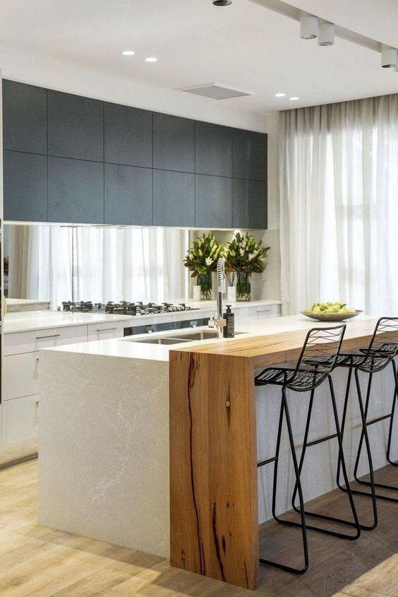 2020-dekorasyon-trendleri-ada-mutfak