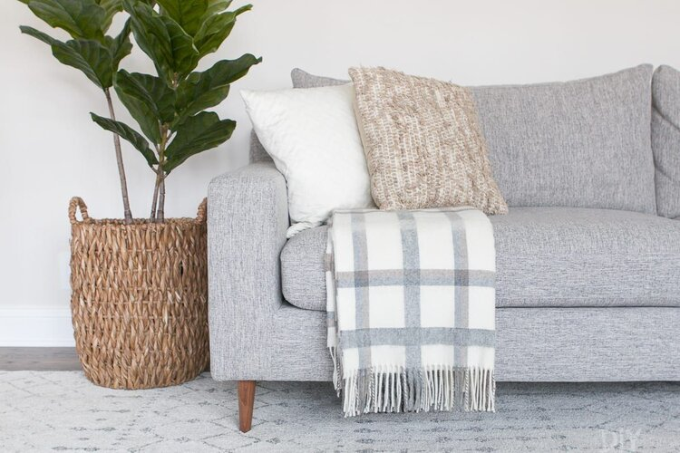 battaniye-koltuk-kış