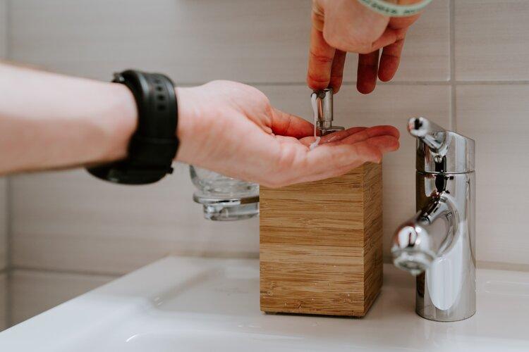 evde-vakit-geçirme-rehberi-el-yıkamak