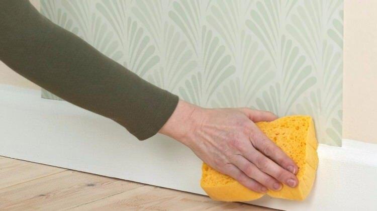 duvar-kağıdı-temizliği