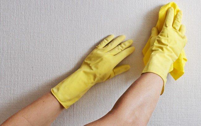 duvar-kağıdı-temizliği-doğal-temizlik