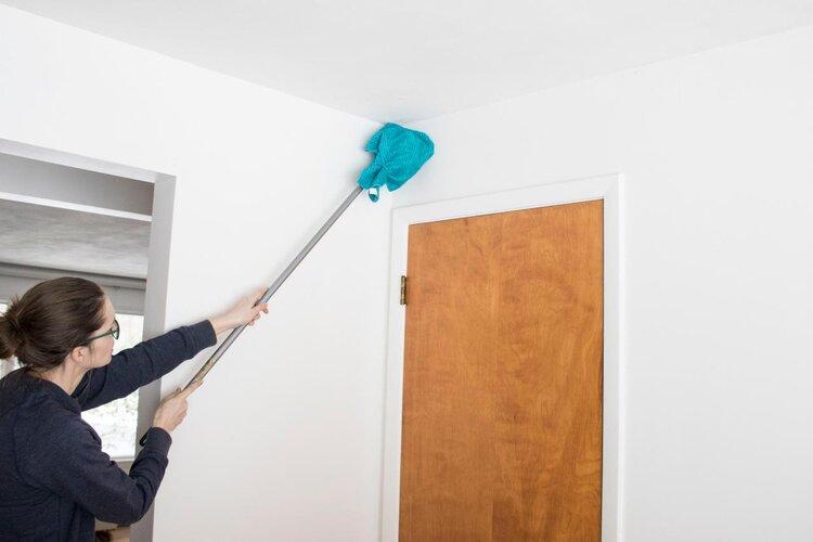 duvar-kağıdı-temizliği-malzemeler