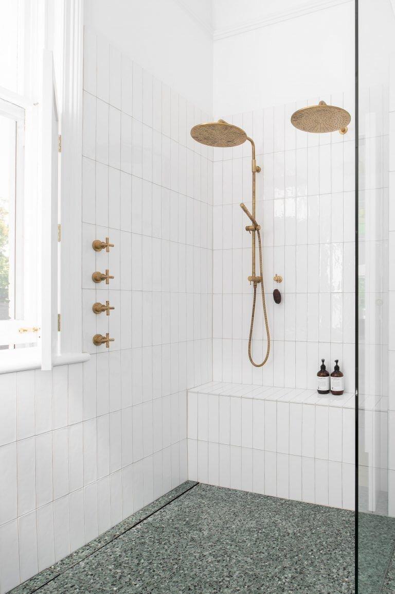 Kucuk Banyolar Icin Dekorasyon Onerileri Kucuk Banyo Tasarimi Dekorasyon Onerileri Trendler Kendin Yap Fikirleri Armut Com Blog