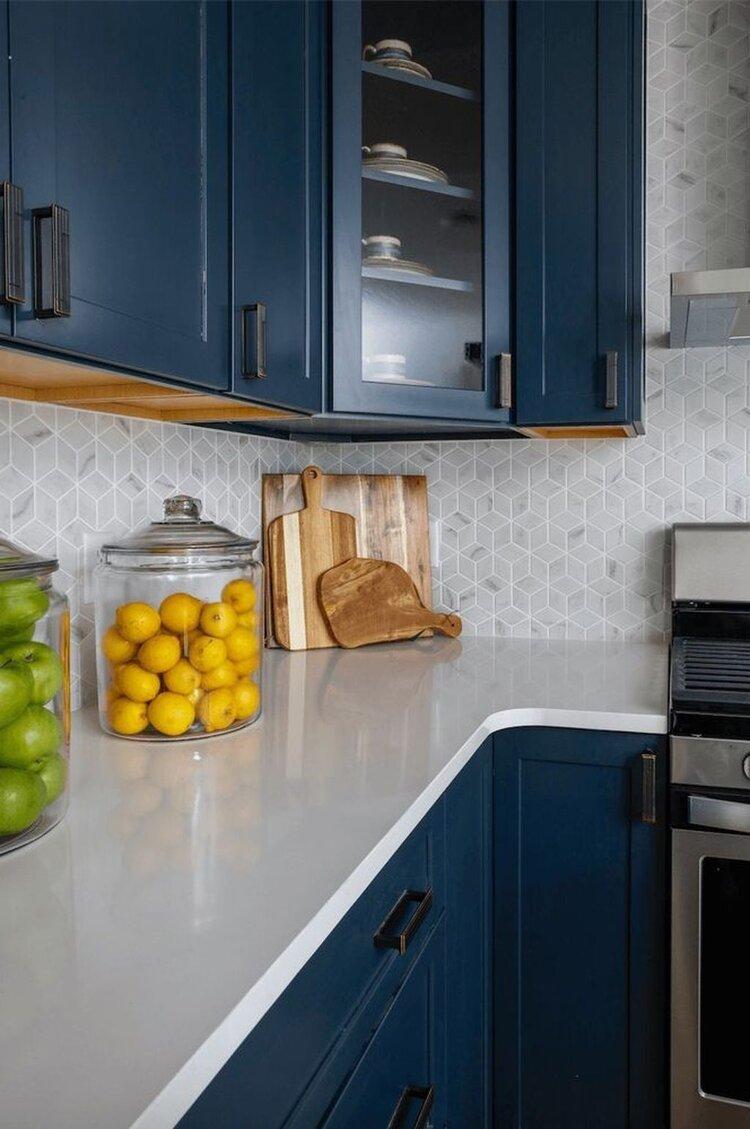 cocuk-dostu-mutfak-dekorasyonu-malzeme-secimi