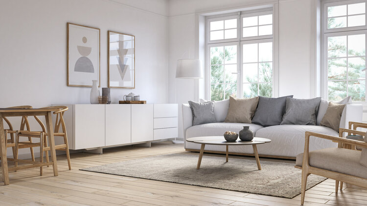 yaz-dekorasyon-trendi-iskandinav