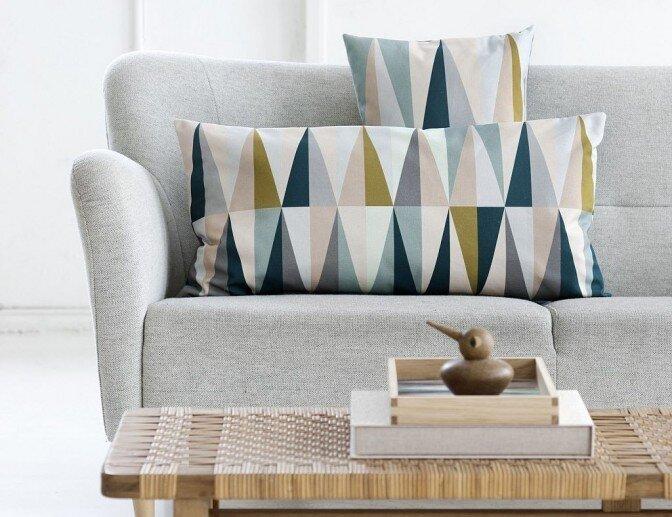 yaz-dekorasyon-trendi-geometri-deseni