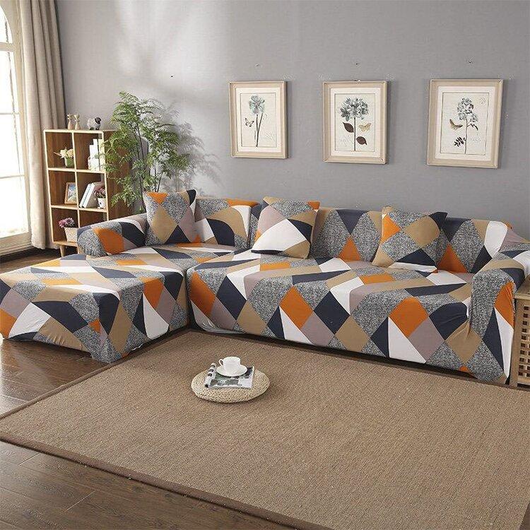 yaz-dekorasyon-trendi-geometrik-desenler