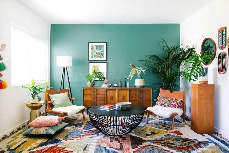 oturma-odası-takımı-dekorasyon