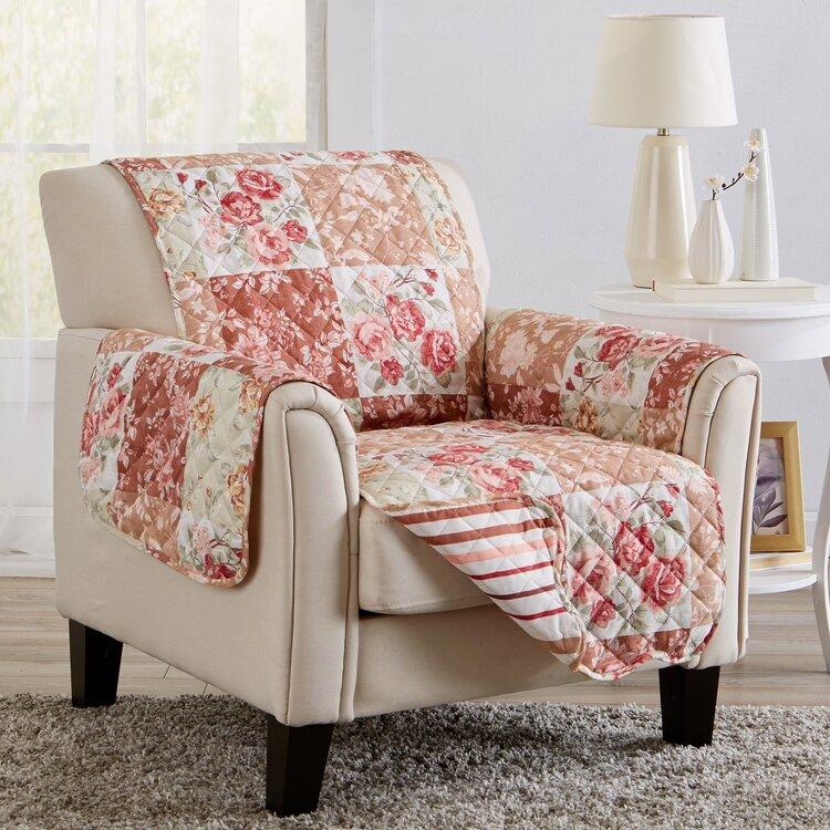 patchwork-koltuk-örtüsü