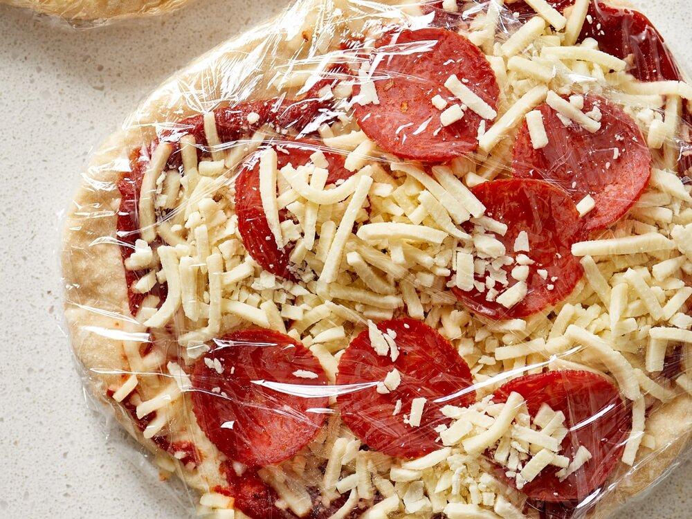 ev-yap%C4%B1m%C4%B1-pizza