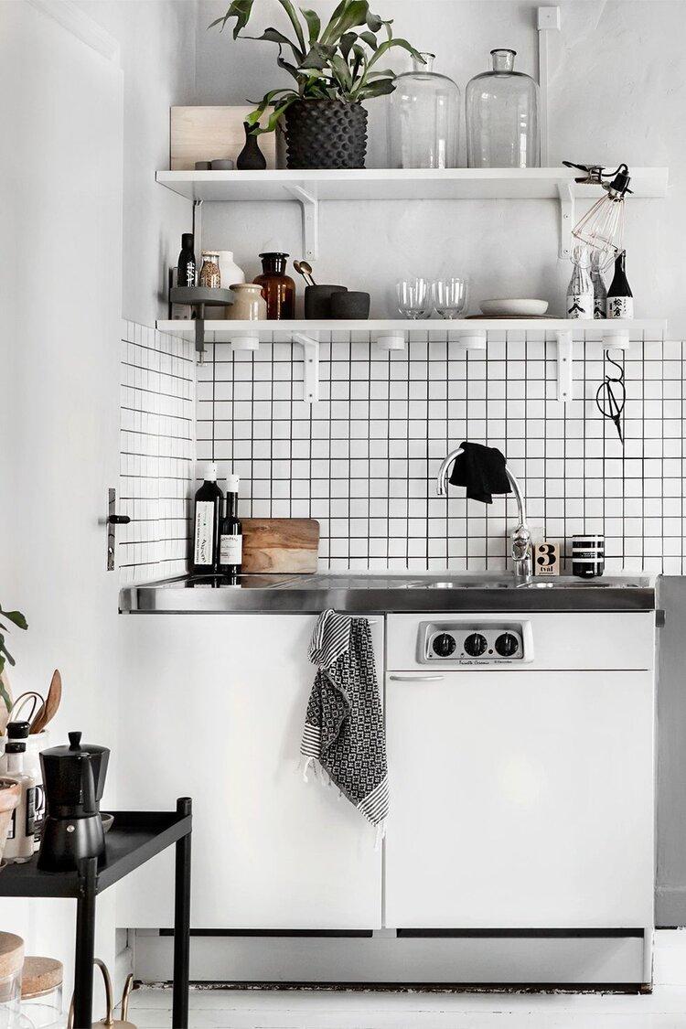 paslanmaz-celik-mutfak-tezgahi