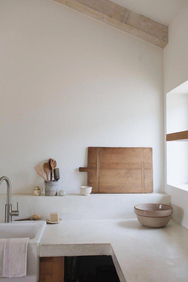 beton-mutfak-tezgahi