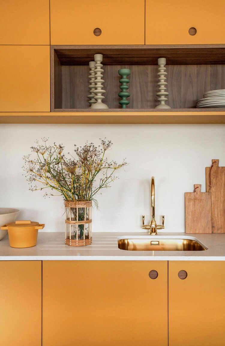 folyo-kaplama-mutfak-dolabı