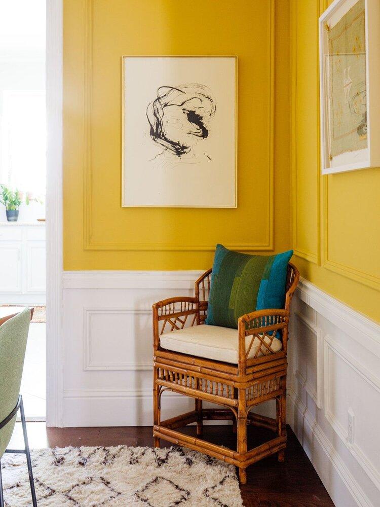 canli-duvar-renkleri-ile-odayi-aydinlat
