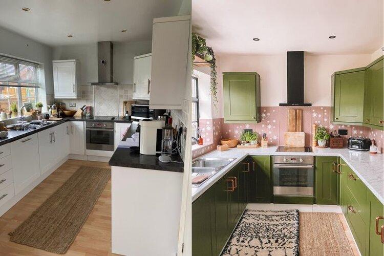 mutfak-ev-tadilatı