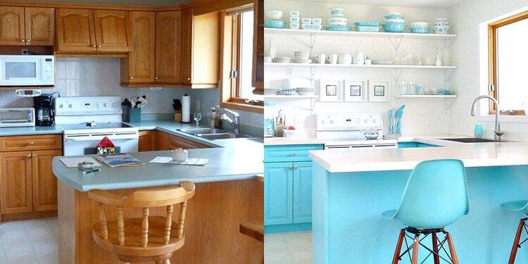 evinin-değerini-arttır-mutfak-tadilatı