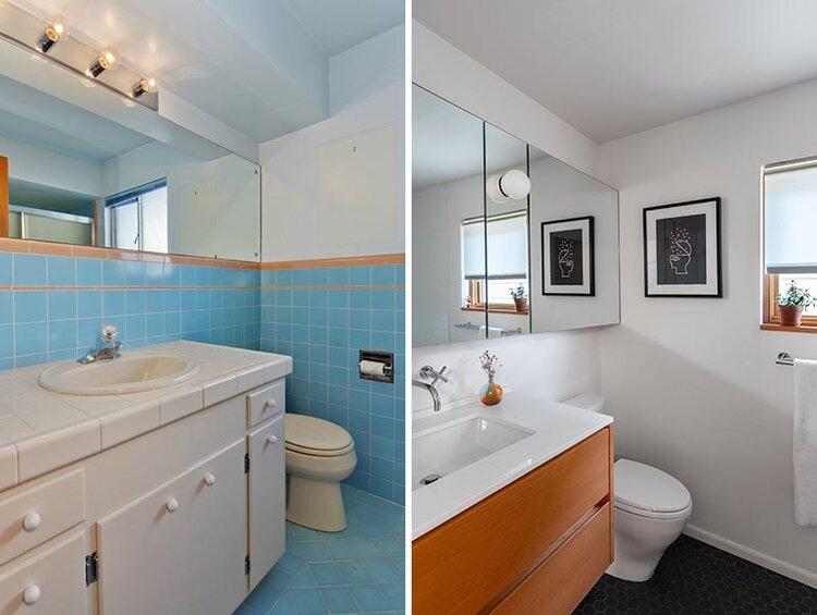 evinin-değerini-arttır-banyo-tadilatı