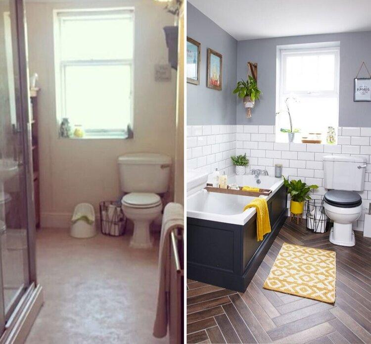 banyo-tadilatı-ile-evinin-değerini-arttır