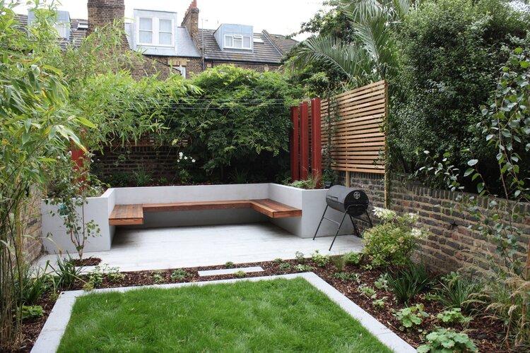 bahçe-peyzajıyla-evinin-değerini-arttır