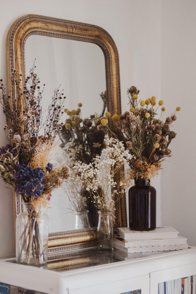 çiçekler-parizyen-dekorasyon