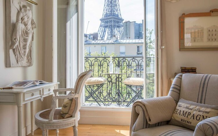 parizyen-pencereler