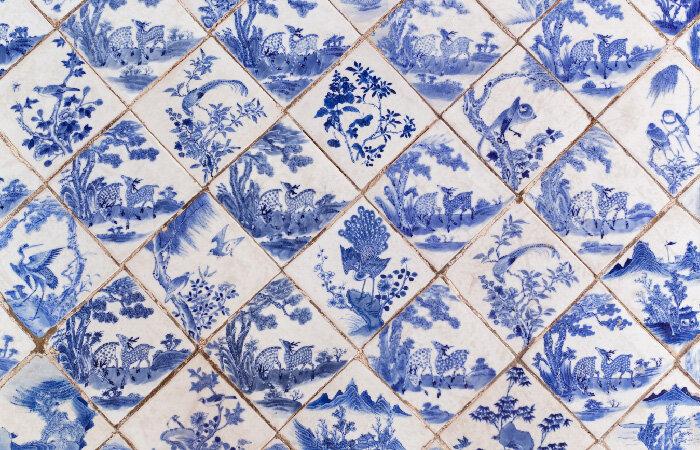 chinoiserie-dekorasyon-asya-tasarımı