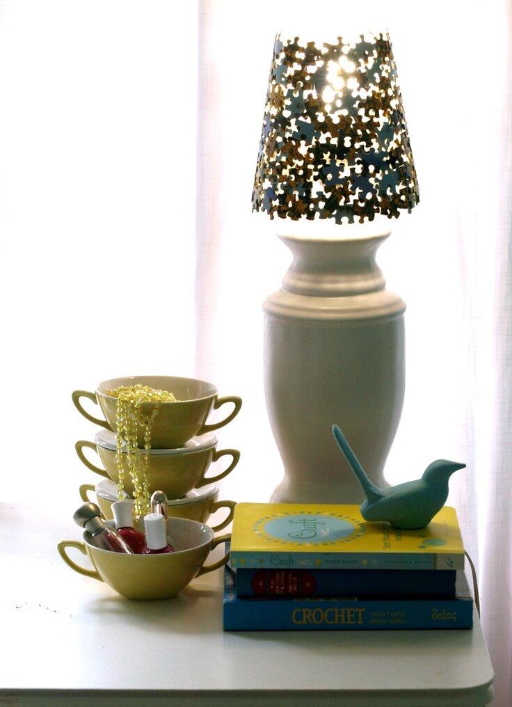 puzzle-lambader-tasarımı