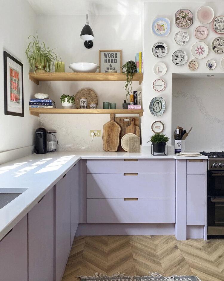 mutfakta-duvar-tabakları
