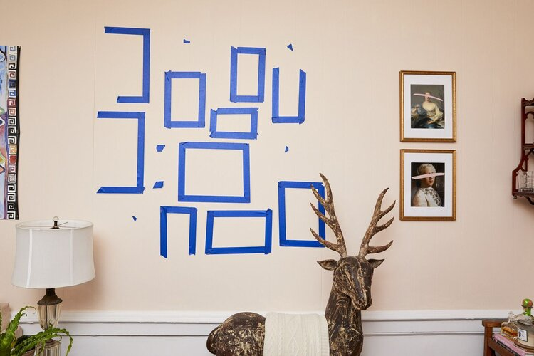 duvar-tabakları-düzenleme-dekorasyon