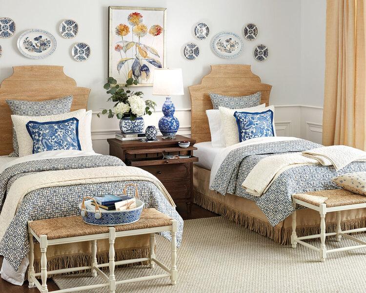 yatak-başucu-duvar-tabakları