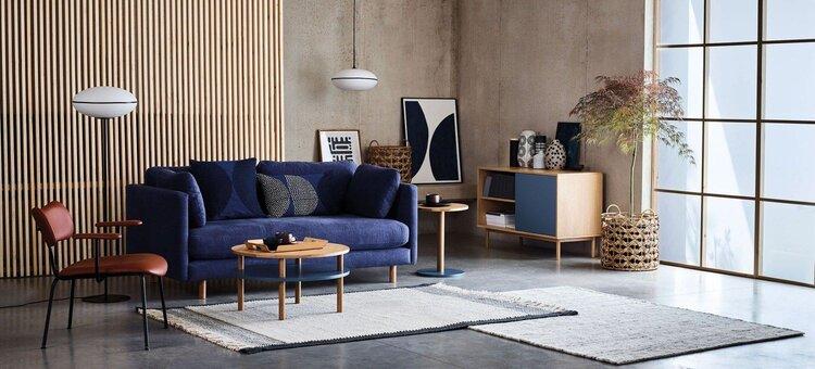 japandi-dekorasyon-koltuk