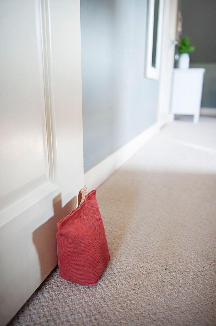 torba-kapi-tutacagi