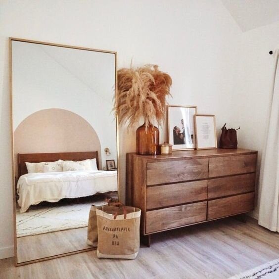 masif-ahşap-dekorasyon-masif-mobilya