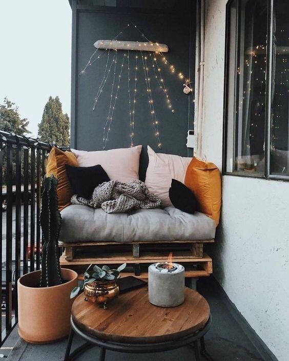 balkon-masası-örnekleri-alçak-masa