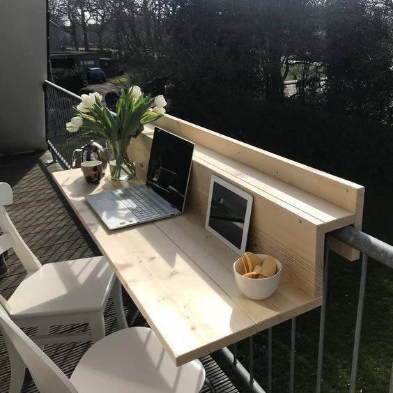 balkon-masası-örnekleri-tezgah-tasarımı