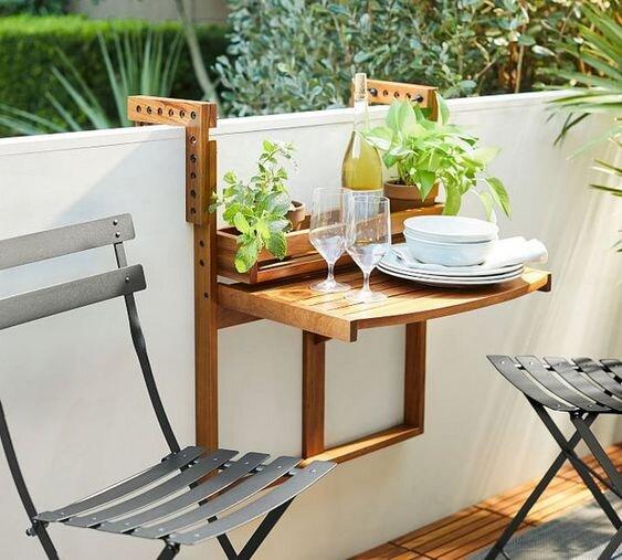 balkon-masası-örnekleri-katlanabilir-masa