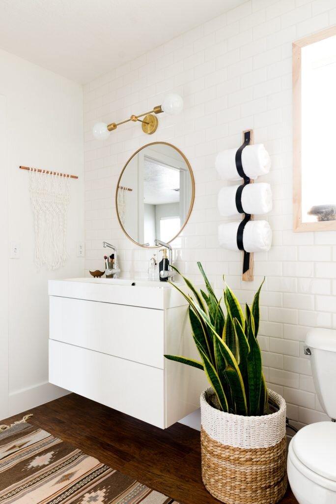 pasa-kilici-banyo-dekor