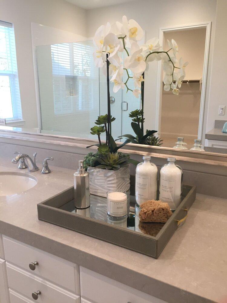 Orchid-banyo