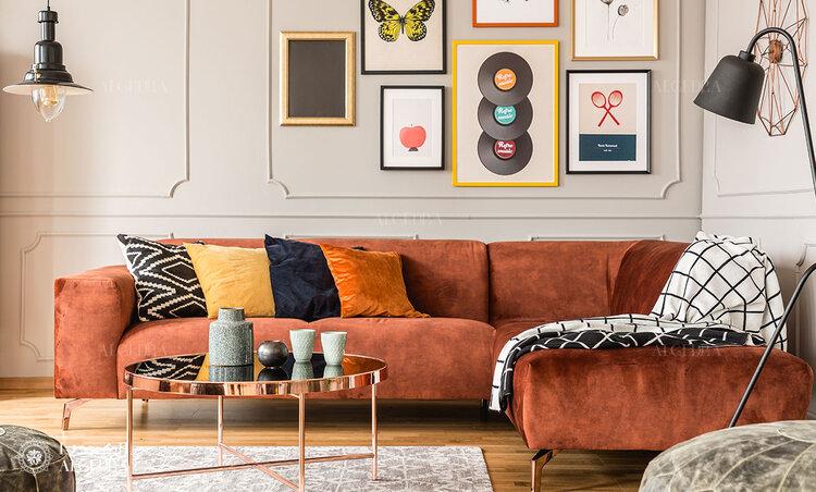 eklektik-dekorasyon-kova-burcu-doğa-dostu-dekorasyon