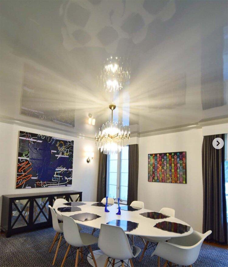 tavan-dekorasyonu-parlak-tavan-kaplama