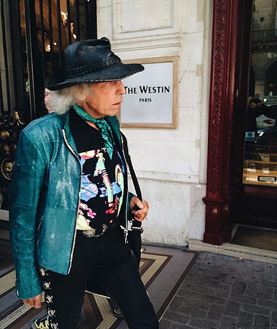 gallery james goldstein3.jpg