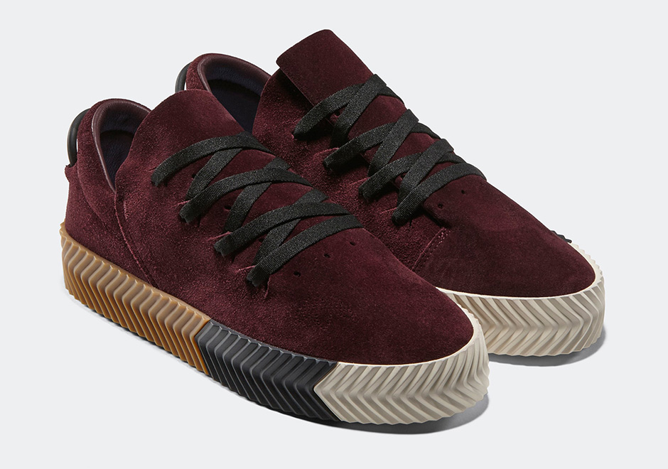 alexander-wang-adidas-aw-skate-april-2017-colorways-01.jpg