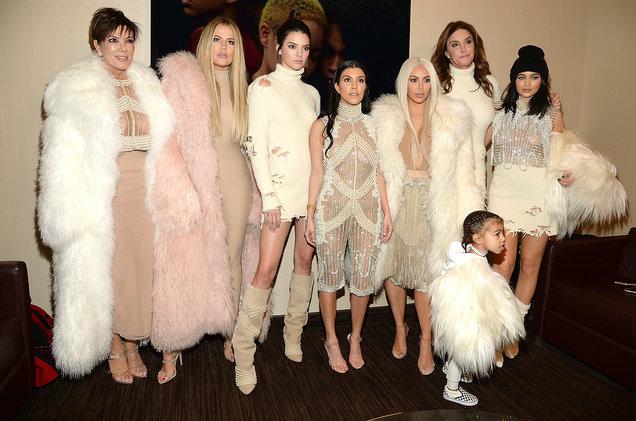 kardashians-yeezy-2016-billboard-1548.jpg