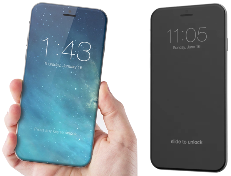 _iphone8_conceptsiphone.png