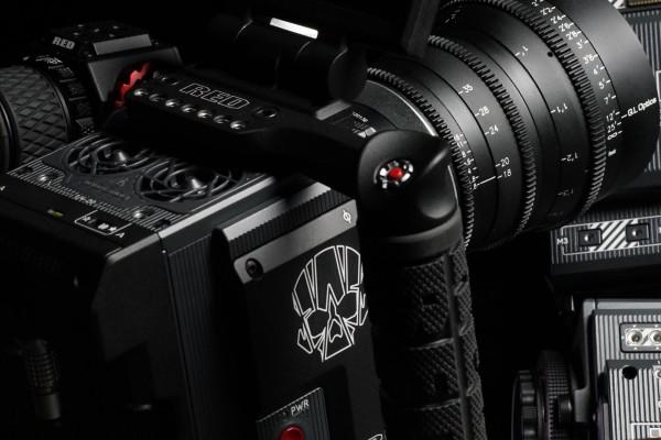 Red-Raven-Outrigger-handle-e1449346480642.jpg